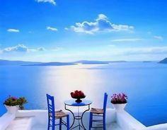 Βίντεο Greece, Tapestry, Summer, Home Decor, Greece Country, Hanging Tapestry, Tapestries, Summer Time, Decoration Home