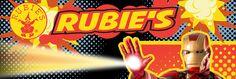 "Comic-Con 2015 Photos & Videos - 20th Century Fox Panel Hall H - X-Men: Apocalypse, Deadpool, Wolverine,Gambit & Fantastic Four - @Comic_Con, #ComicCon, #SDCC, #SDC2015, @NY_Comic_Con, #NYCC, WonderCon, FuTurXTV & Funk Gumbo Radio: http://www.live365.com/stations/sirhobson and ""Like"" us at: https://www.facebook.com/FUNKGUMBORADIO"