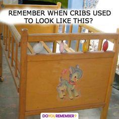 Do You Remember? - Timeline