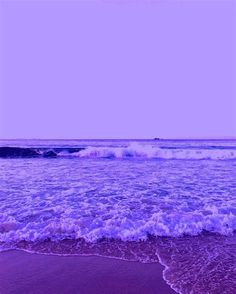 Purple Aesthetic   Wallpapers Roxos, Papel De Parede Roxo