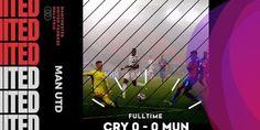 Berita Man Utd Leicester, Newcastle, Manchester United, Crying, Man United