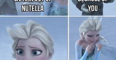 Pin by HARRO_SURF on Memes | Pinterest | Disney, Awesome and Tes