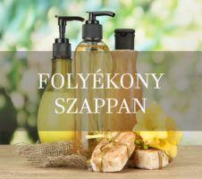 Folyékony szappan készítése Stephenson szappan alappal Soap, Homemade, Cream, Diy, Creme Caramel, Home Made, Bricolage, Do It Yourself, Bar Soap