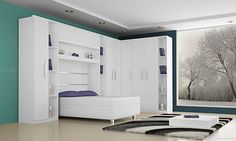 Tiramolla camerette ~ Best letti per camerette images arquitetura