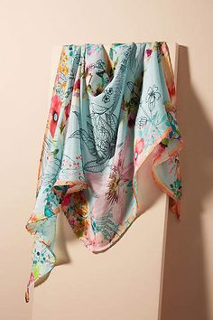 1eb5209e Discover new arrivals in women's accessories at Anthropologie. Shop new  jewelry, shoes, bags, hats, scarves and more new arrivals.