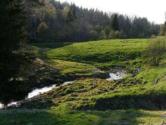 Jokilaakso, Sipoo
