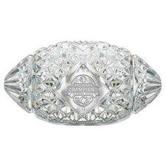 FSU. Crystal ballin'