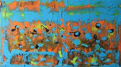 acrylic painting 316