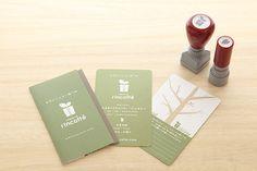 ポイントカード デザイン - Google 検索