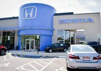 Honda Dealerships Near Me >> Honda Car Lot Near Me Unique New Used Honda Dealer Love Cars