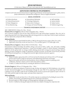 Cv Engineering It  Template And Resume Examples