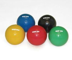 Hand Wate Balls, 4.4 lbs. >>> Read more reviews of the product by visiting the link on the image.