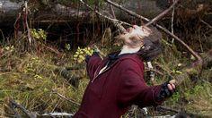 7 Times Bear Brown Was More Extreme Than You | Alaskan Bush People ...