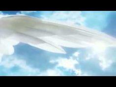 Tvůj strážný anděl nad tebou bdí... - YouTube