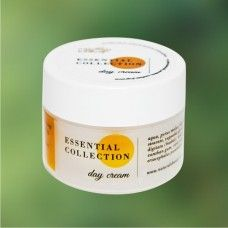 Day Cream - A luxurious, moisturising cream with nourishing, hydrating and cell stimulating properties. Firming, energising and anti-wrinkle actions comes from the Baobab Extract and Oil (containing omega 3,6,9), Soybean Oil (with lecithin), Avocado Oil (vitamins A,E,B), Cucumber Extract and Sutherlandia extract which keeps skin healthy and are ideal for all skin types. Available online www.allurecosmetics.co.za/allure #skincare #beauty #natural #SouthAfrica #onlineshop