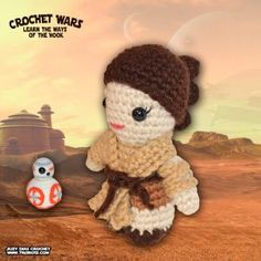 Amigurumi Angry Birds Star Wars : 1000+ images about super heros on Pinterest Star wars ...