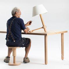 Carlo-Contin-avvitamenti-Furniture-17