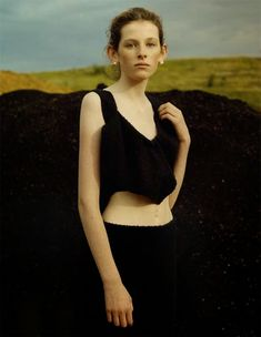 Image result for jamie hawkesworth