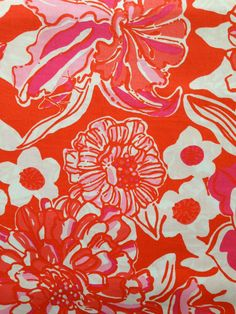 34754df7f11 26 Best Lilly Pulitzer Bug Prints Bee Ladybug Dragonfly images ...