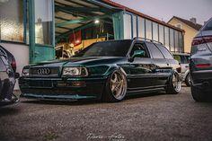 My Dream Car, Dream Cars, Audi Wagon, Mitsubishi Galant, Audi Rs, Jdm Cars, Car Photos, Audi Quattro, Custom Cars
