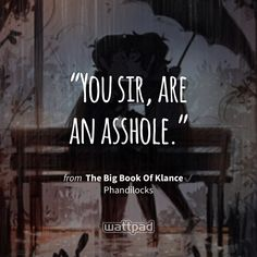 Read Dirty Laundry from the story The Big Book Of Klance by nebulaclouds (Eli) with reads. Wattpad Quotes, Sharing Quotes, Ios, Content, Medium, Reading, Movie Posters, Film Poster, Reading Books