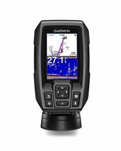 Sale                                                                                                                (3249 customer reviews)                                                                      Stamina 55-1610 InMotion E1000 Elliptical Trainer ...