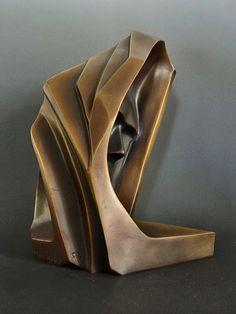 Patrick-Blythe-bronze-sculpture