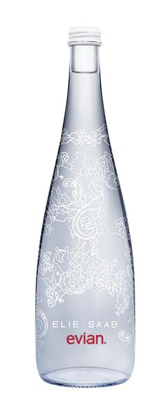Elie-Saab_evian_limited-edition-bottle_01.png (2159×5237)
