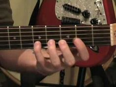 The Major Scale #3: Melodic Patterns (Guitar Lesson SC-022) How to play ...