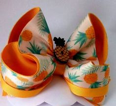Kids And Parenting, Fabric Flowers, Bandana, Hair Bows, Headbands, Little Girls, Hair Accessories, Style, Fashion