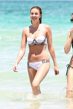 Great Mara Hoffman bikini