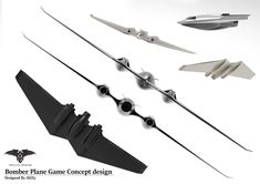 New Aircraft, Military Aircraft, Concept Ships, Concept Cars, Flying Wing, Turbine Engine, Flying Vehicles, Space Battles, Wings Design