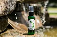 Check out this item in my Etsy shop https://www.etsy.com/listing/240753013/oily-skin-formula-natural-face-toner