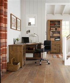 Hartford Solid Pine Wall Unit Furniture Pinterest Pine