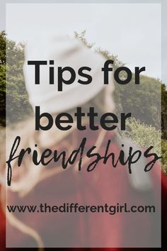 If you are struggling to know how to have better, real and meaningful friendships then this video is for you. Christian Friends, Christian Girls, Christian Living, Christian Faith, Best Friendship, Friend Friendship, Godly Relationship, Relationship Issues, Success Principles