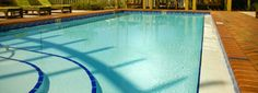 Stay at WaterColor Inn and Resort in Santa Rosa Beach,FL and enjoy six different pools and relax.