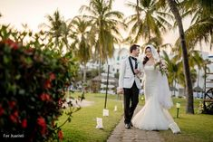 Tips de un Wedding Planner: Outfit para el novio que se casa en playa