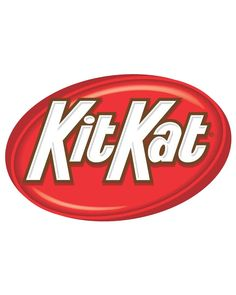 This new KitKat flavor honestly sounds perfect