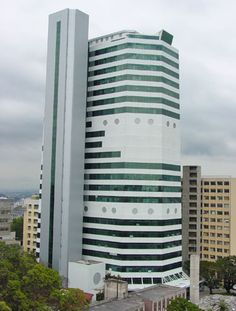 Institute of Cancer of São Paulo