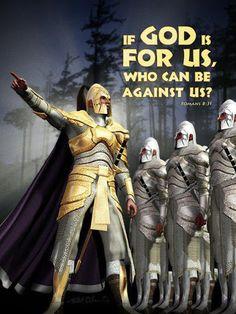 derek prince the armor of god - Google Search