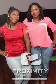"""CHICAGO"""" Wednesday @Islandbar_grill 12-3-14 All pics are on #proximityimaging.com.. tag your friends"""