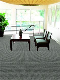 Home - Shaw Contract Beige Carpet, Patterned Carpet, Shaw Carpet Tile, Carpet Flooring, Shaw Rugs, Home Depot Carpet, Affordable Rugs, Commercial Carpet, Luxury Vinyl Tile