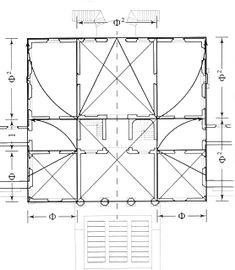Golden Rule Architecture golden section ratio   blue   ideas for art   pinterest