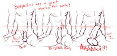 how to draw penis - Recherche Google