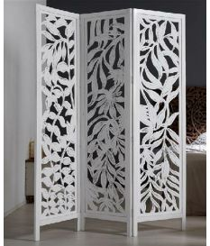 House Ceiling Design, Ceiling Light Design, Home Ceiling, Diy Interior Home Design, Home Room Design, Decorative Room Dividers, Decorative Screens, Room Deviders, Cnc Cutting Design