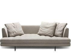 Niel Bendtsen - edward sofa