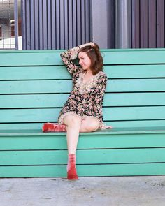 Post with 14387 views. Katelyn Nacon, Celebration Quotes, I Icon, Celebs, Celebrities, Latest Pics, Celebrity Pictures, My Girl, Hair Beauty