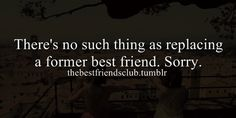 best friend, best guy friend, best girl friend, friendship, replace