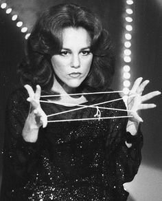 Dedicated to actress and singer, Madeline Kahn. She is perhaps best known for the films she did with. Madeline Kahn, Gilda Radner, Young Frankenstein, Make Em Laugh, Beautiful Castles, Interesting Faces, Funny People, American Actress, Comedians
