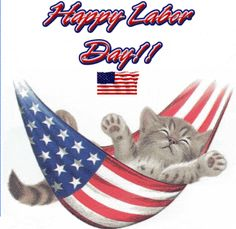 labordaygteetings | Labor Day Greetings, Scraps, myspace comments, glitters, ecards, Labor ...